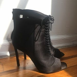 44a91580 Dior Ankle Boots & Booties for Women | Poshmark